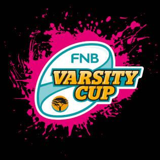 hertz varsity cup